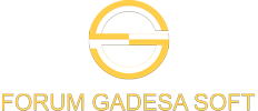 Forum Gadesa Soft